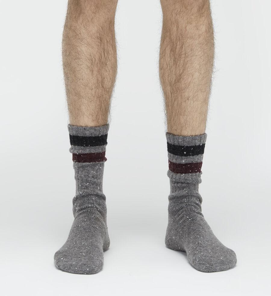 Camp Crew Sock - Image 1 of 4