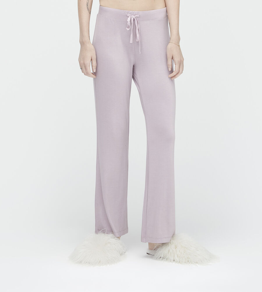 Polly PJ Bottoms - Image 1 of 3