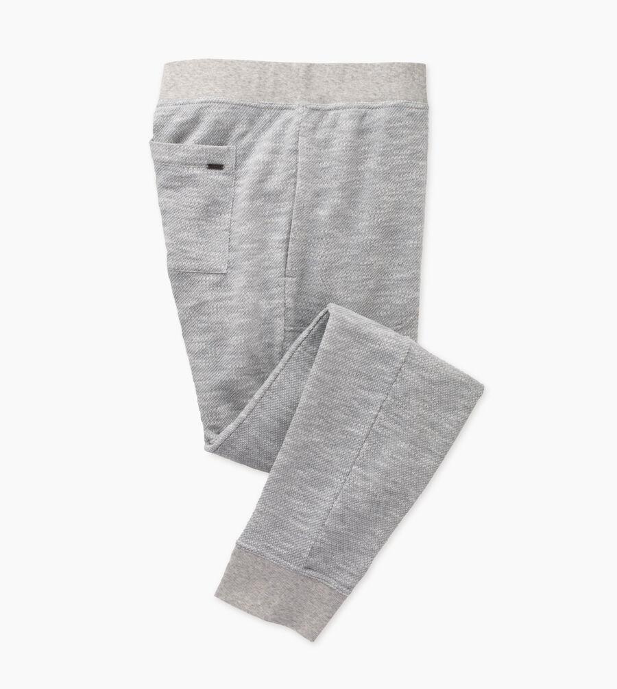 Triston Pants - Image 5 of 5