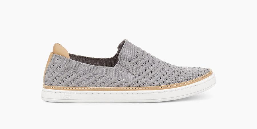 Sammy Chevron Sneaker - Image 1 of 6