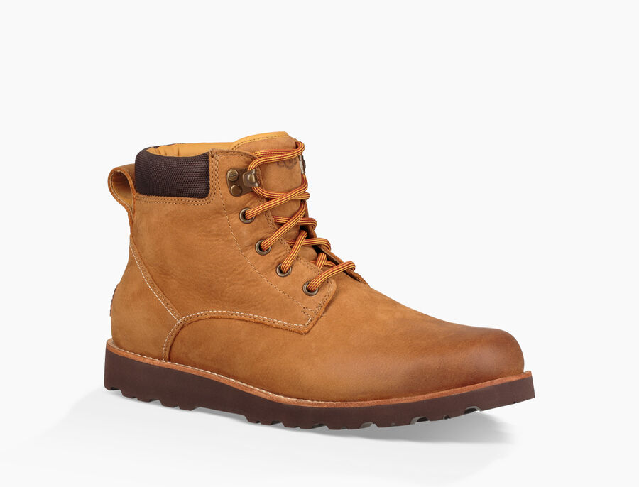 Seton Boot - Image 2 of 6