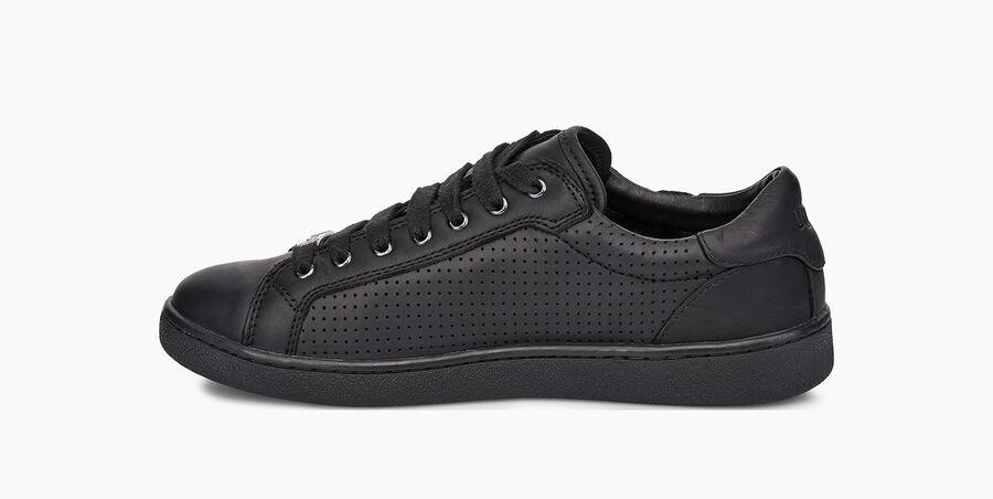 Milo Graphic Sneaker - Image 3 of 6