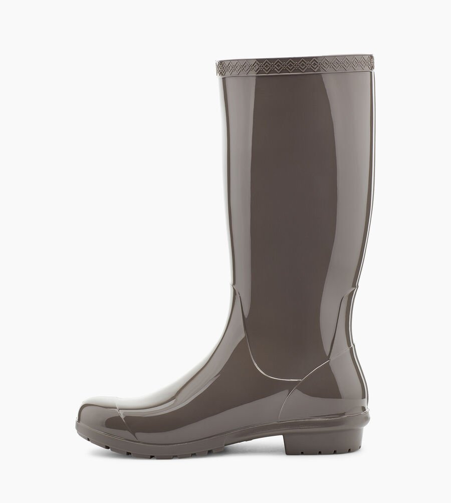 Shaye Rain Boot - Image 3 of 6