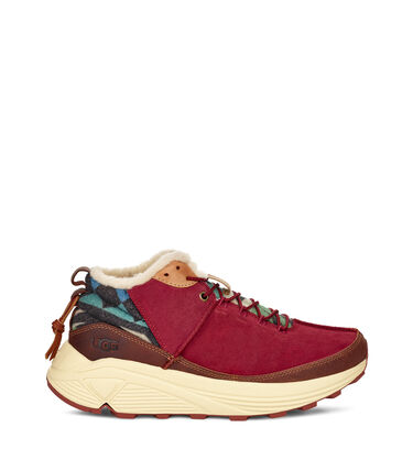 75a8f58a867 Men's Fashion Sneakers | UGG®