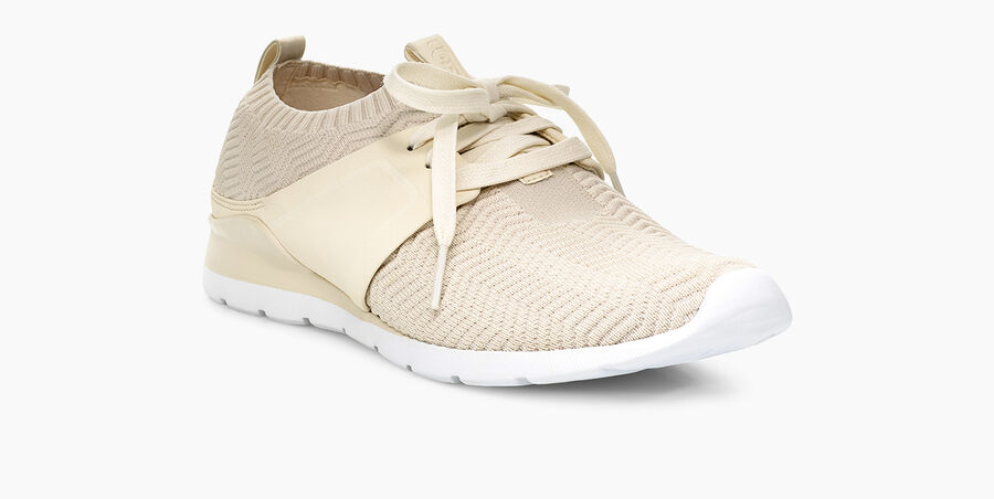 Willows Sneaker - Image 2 of 6