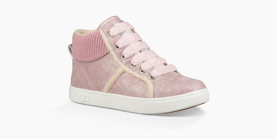 Addie Sneaker - Image 2 of 6