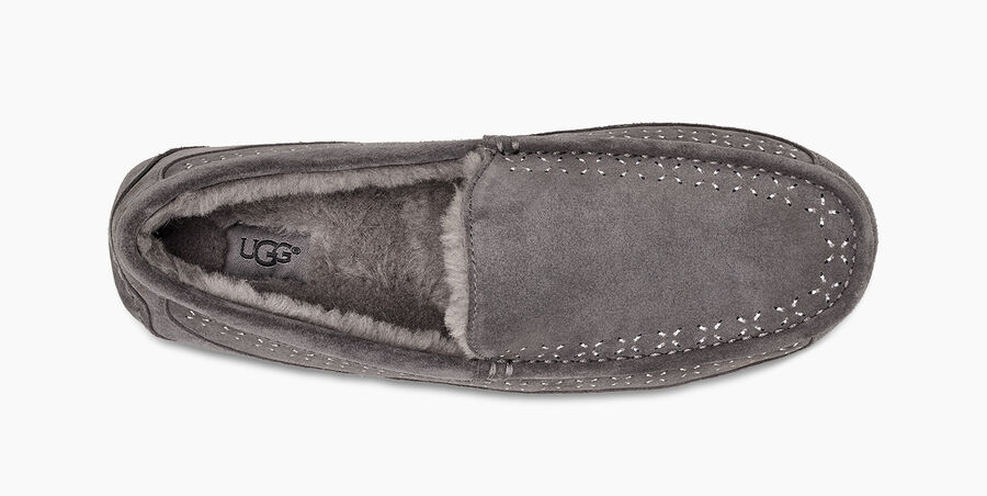Ascot White Mountaineering Slipper - Image 5 of 6