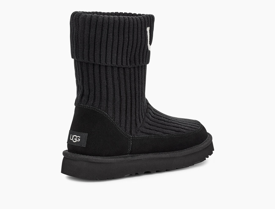 Classic UGG Knit - Image 4 of 6