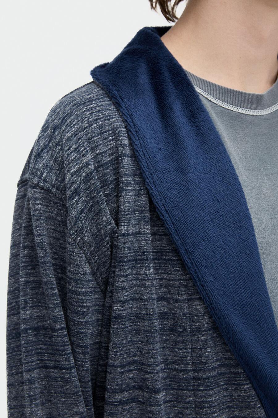Robinson Robe - Image 2 of 3