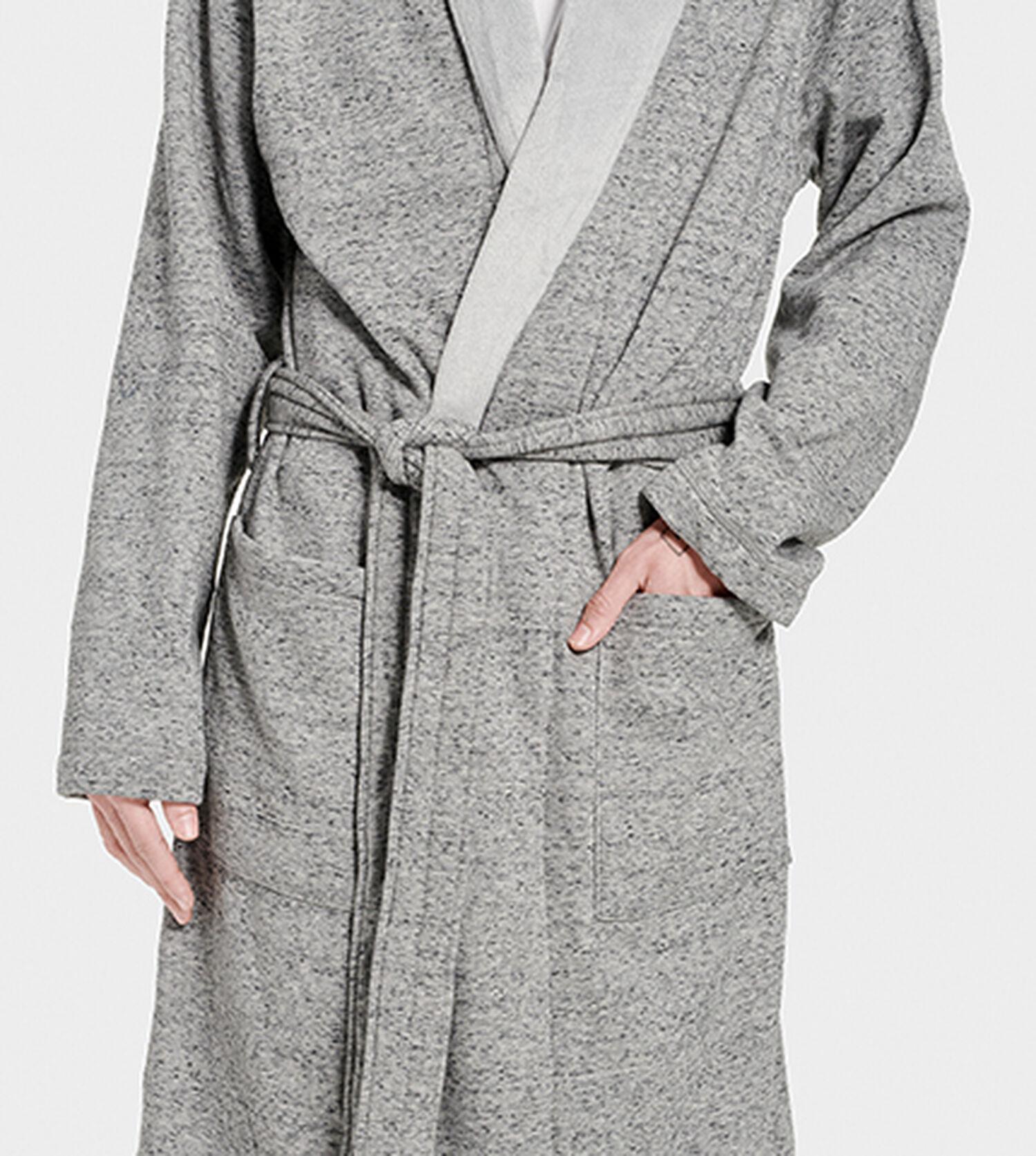 03283bc038 Zoom Robinson Robe - Image 5 of 5