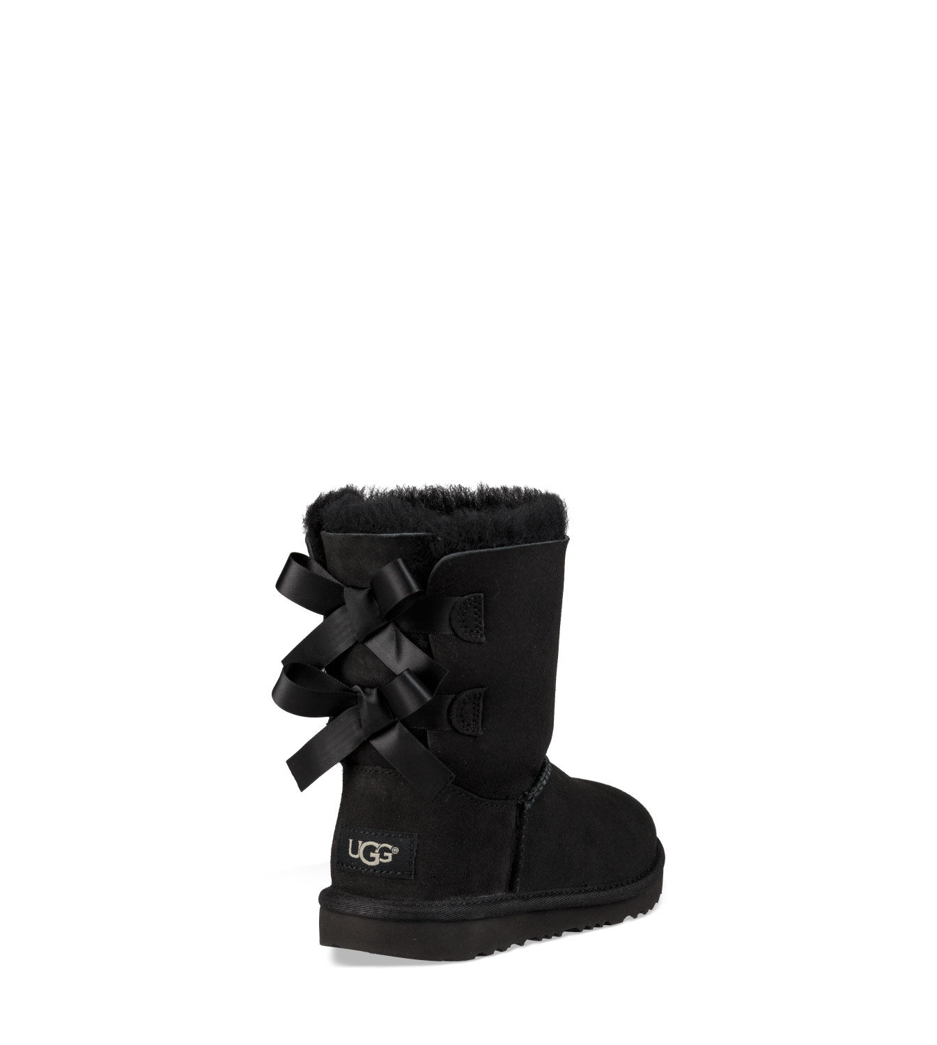 Bailey Bow II Boot for Kids | UGG® Official