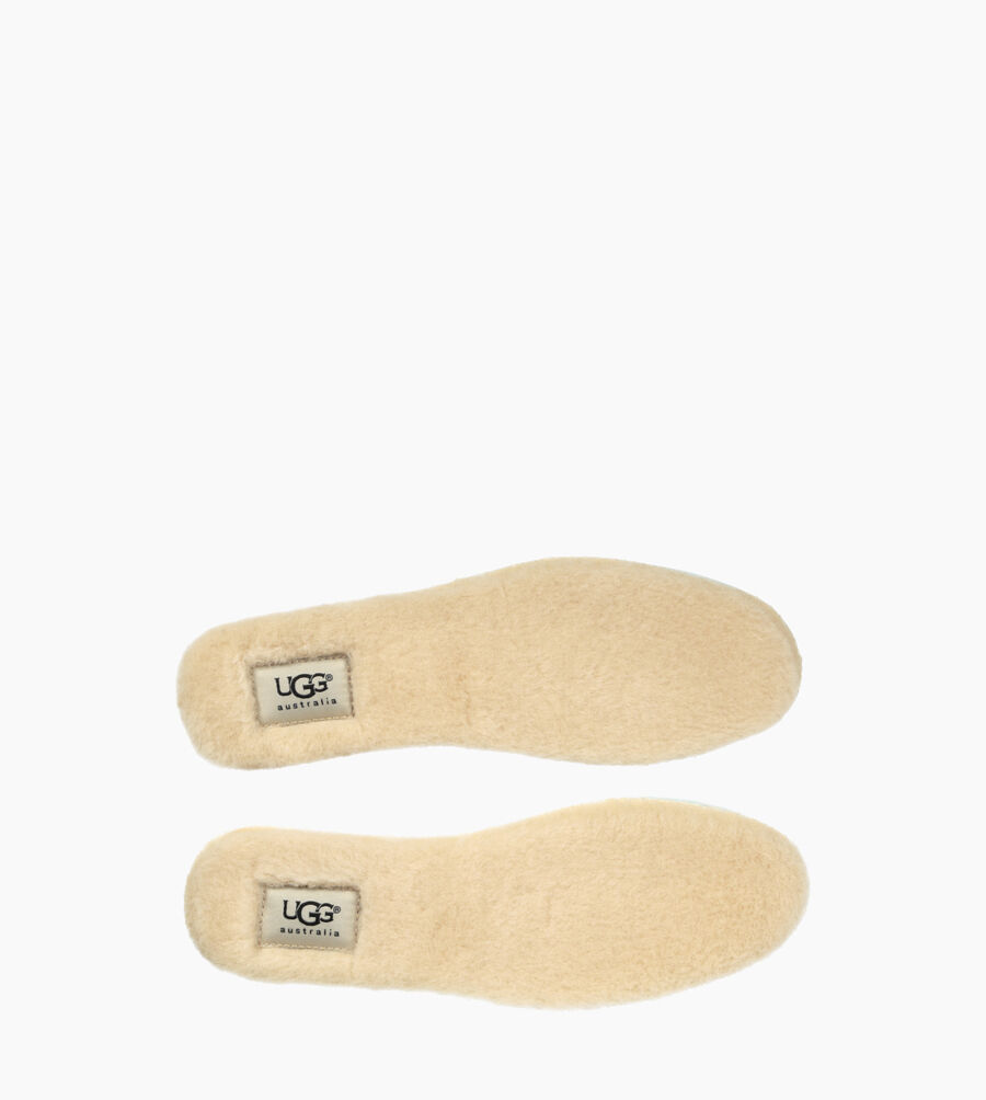 UGG Pure Insole - Image 1 of 3