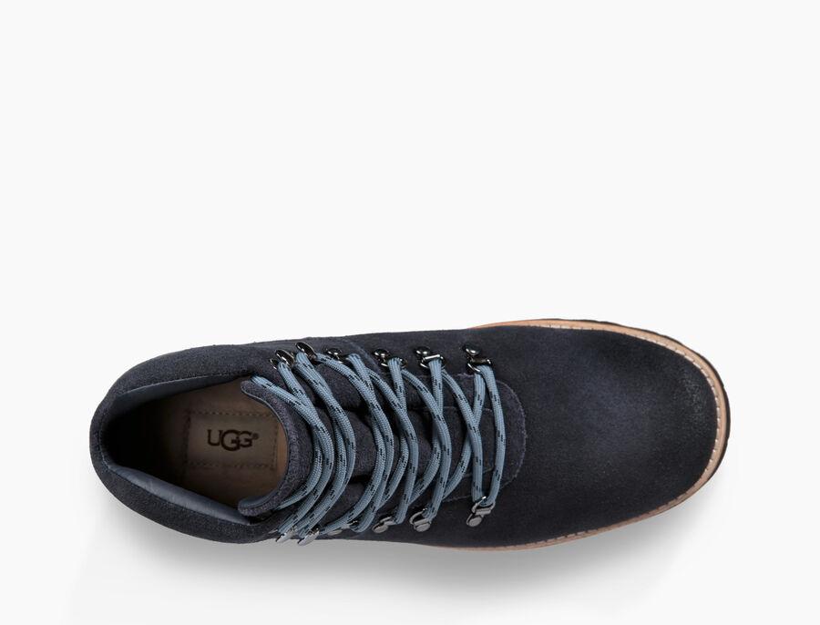 Hafstein Boot - Image 5 of 6