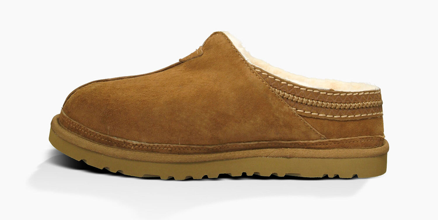 5d9ad630b0a Men's Share this product Neuman Slipper