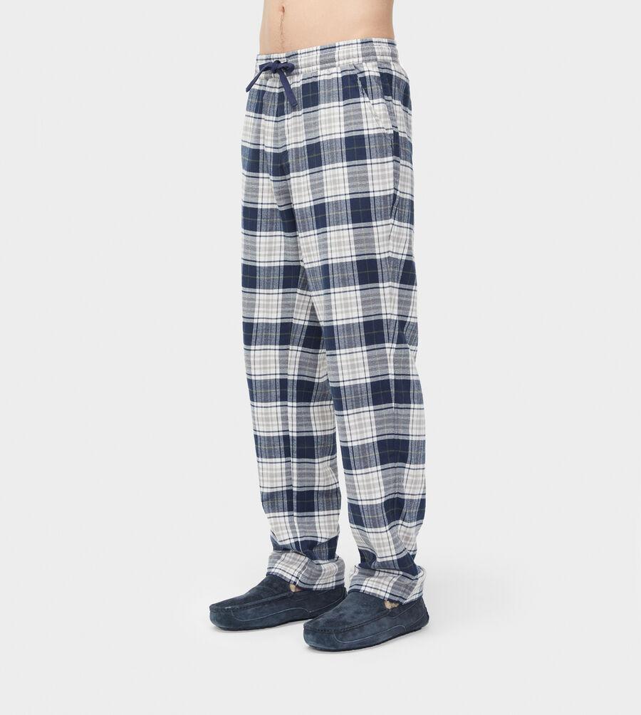 Steiner Flannel PJ Set - Image 4 of 5