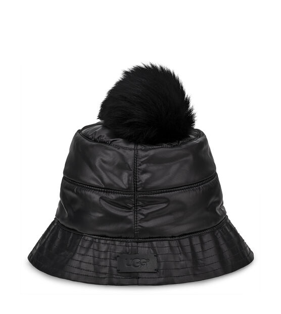 All Weather Bucket Hat