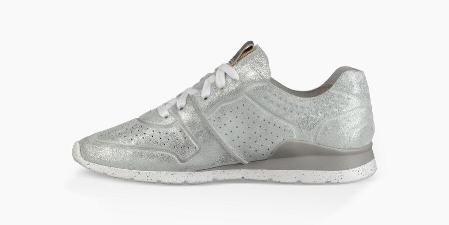 Tye Stardust Sneaker - Image 3 of 6