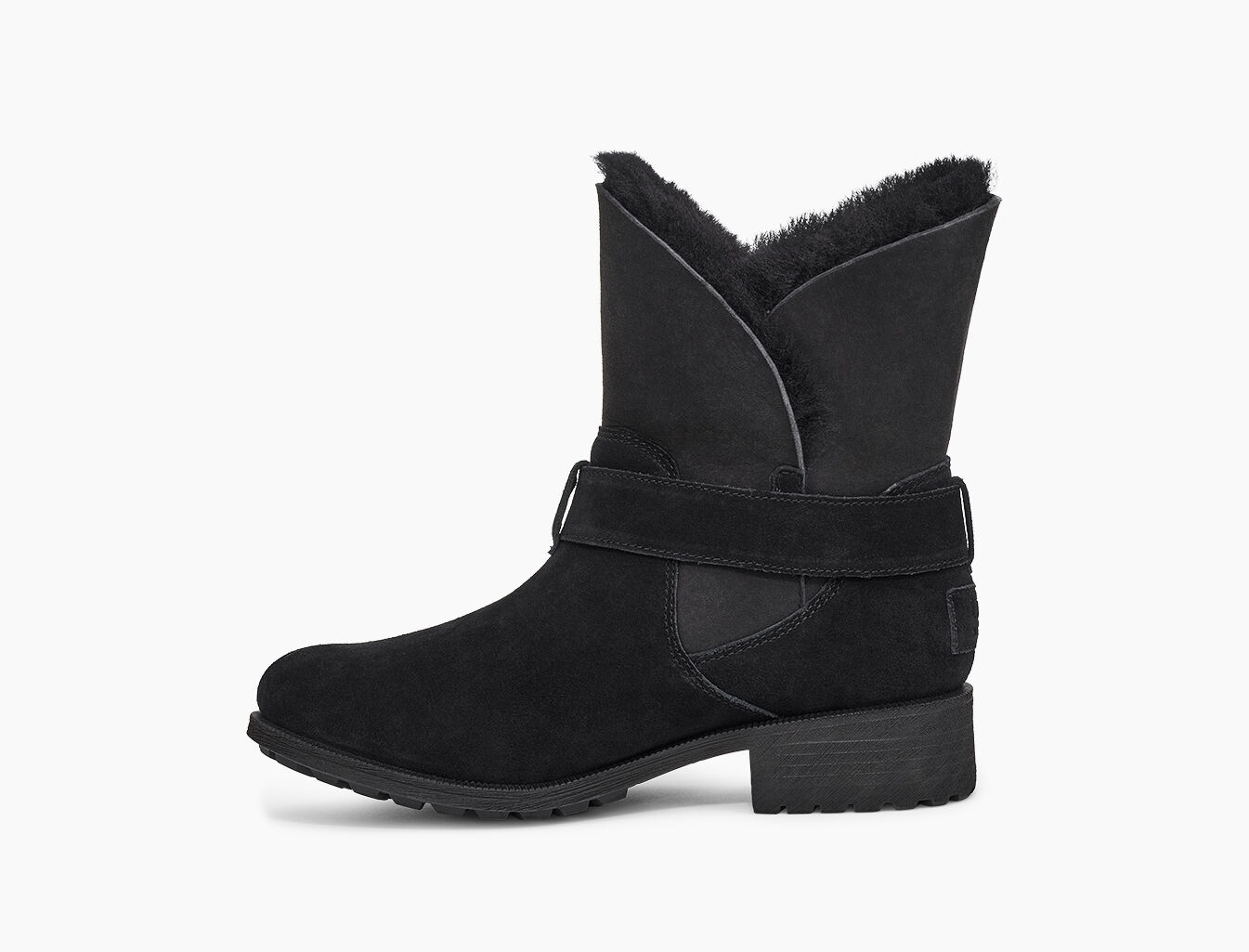 Women's Bodie Boot   UGG Official®