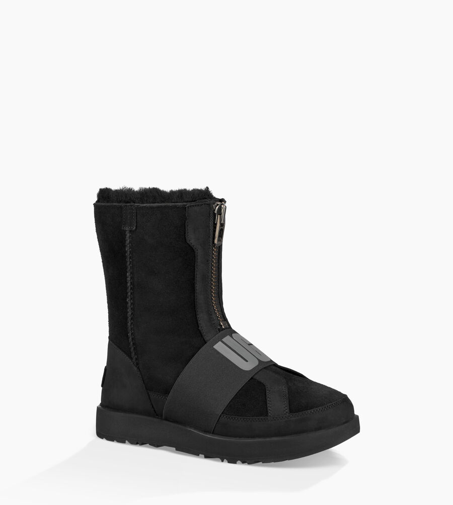Conness Waterproof Boot - Image 1 of 6