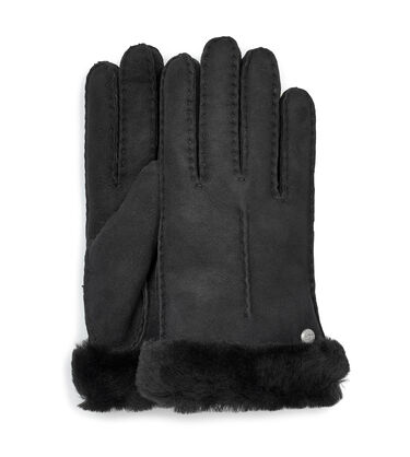Cold Weather Accessories Collection  c4b2f0f1351