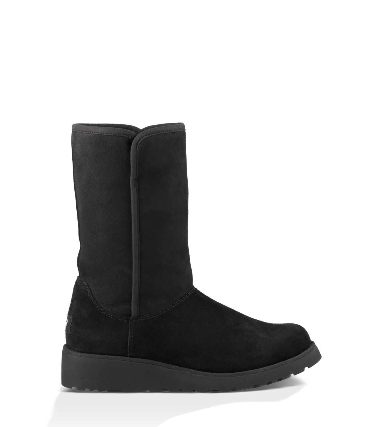 amie ugg boots women nz