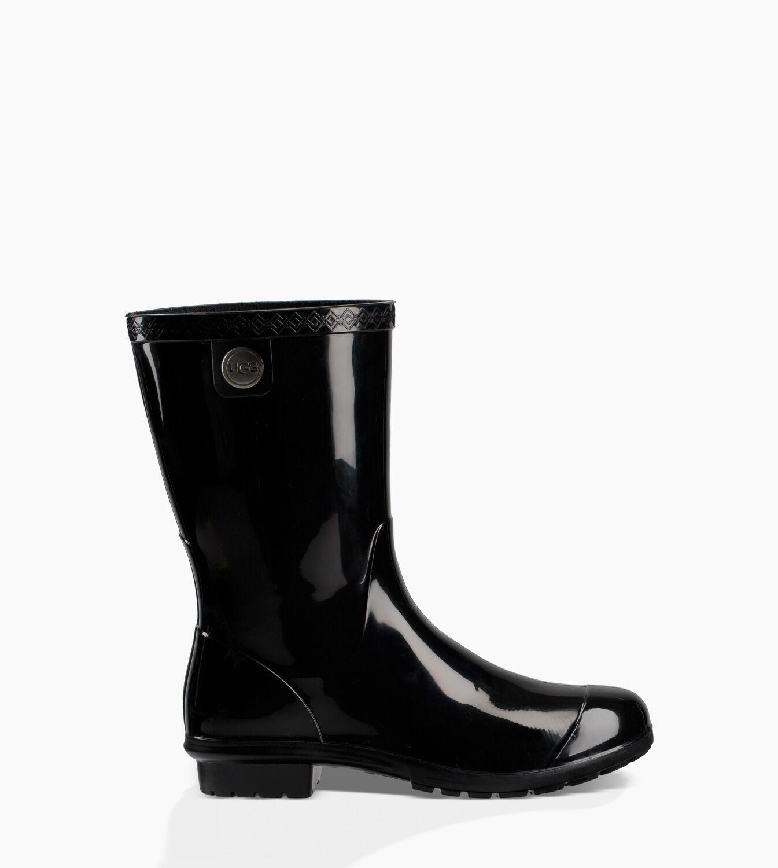 Product Rain This Share Boot Women's Sienna 4j5qR3AL
