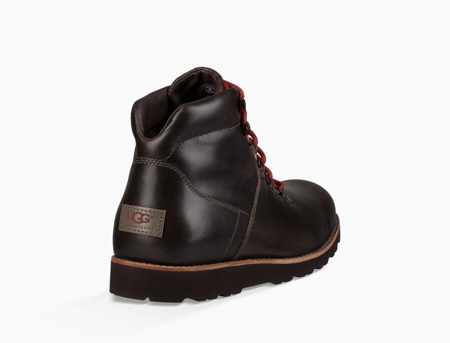 Hafstein Boot - Image 4 of 6