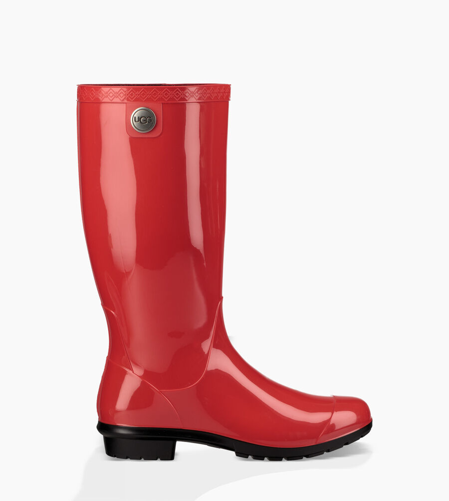 Shaye Rain Boot - Image 1 of 6
