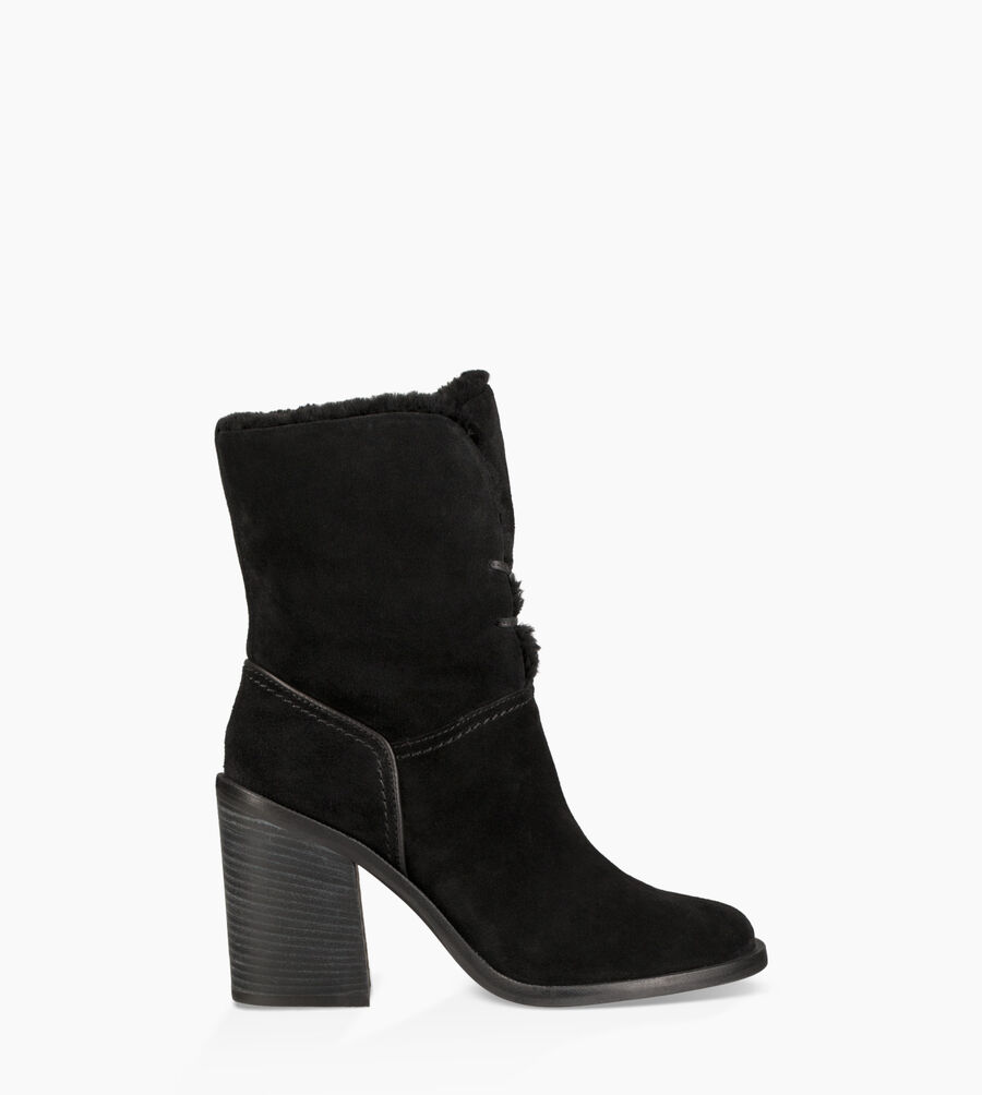 Jerene Boot - Image 1 of 6