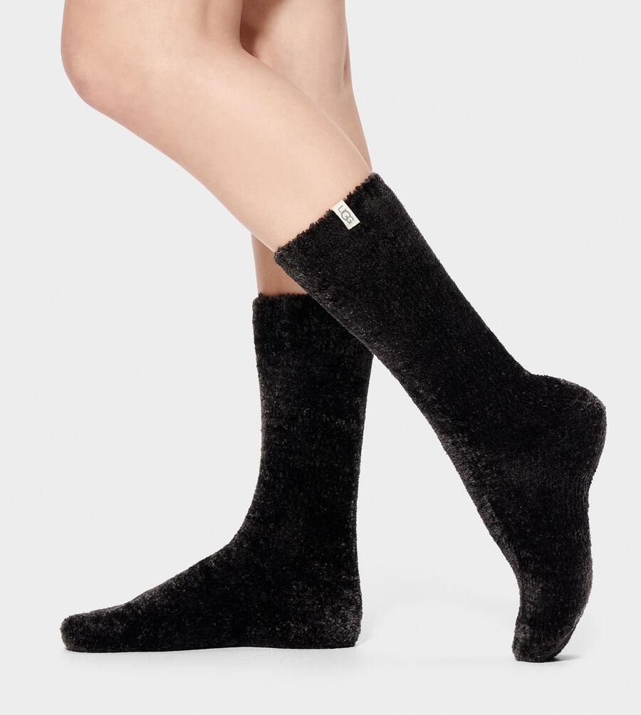 Leda Cozy Sock - Image 1 of 1