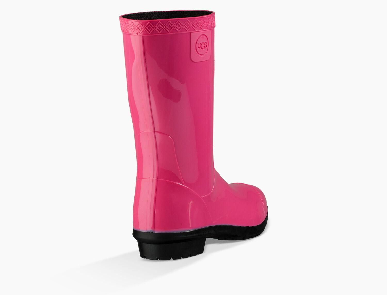 1c0e421301f Zoom Raana Rain Boot - Image 4 of 6