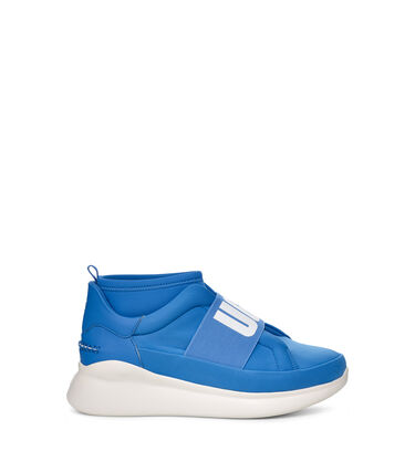 fff991c856d9 Women's Fashion Sneakers & Casual Slip-Ons | UGG® Official