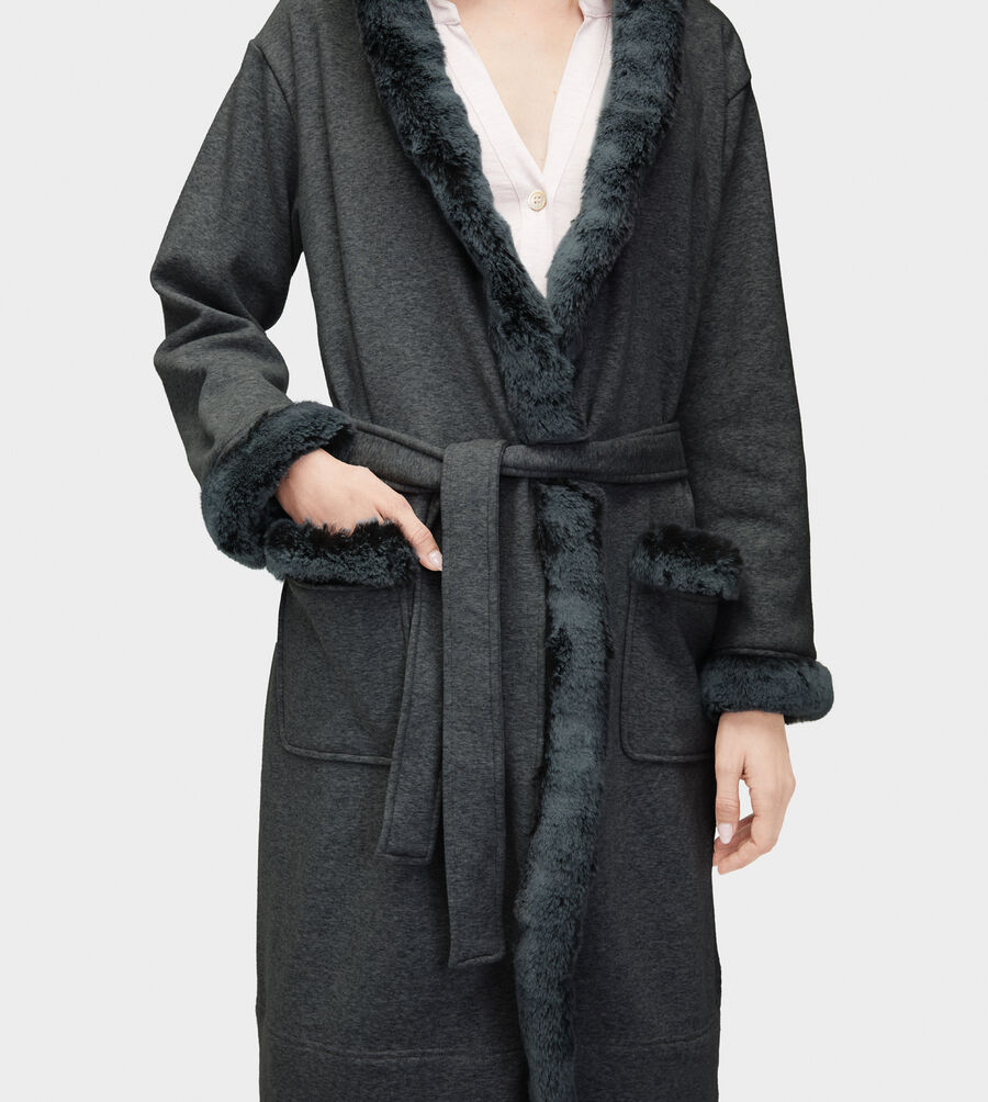 Duffield Deluxe II Robe - Image 5 of 5