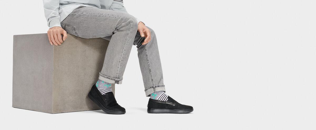 Pismo Sneaker Slip-On - Lifestyle image 1 of 1