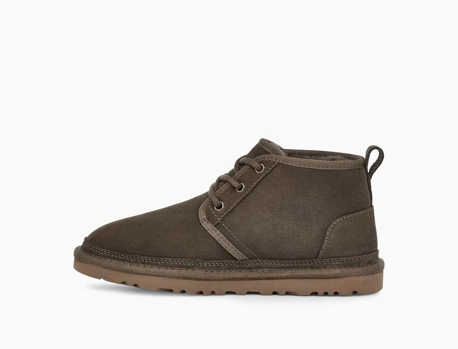 Neumel Boot - Image 3 of 6