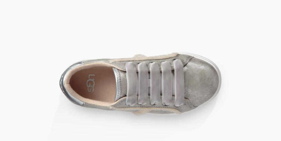 Alanna Sneaker - Image 5 of 6
