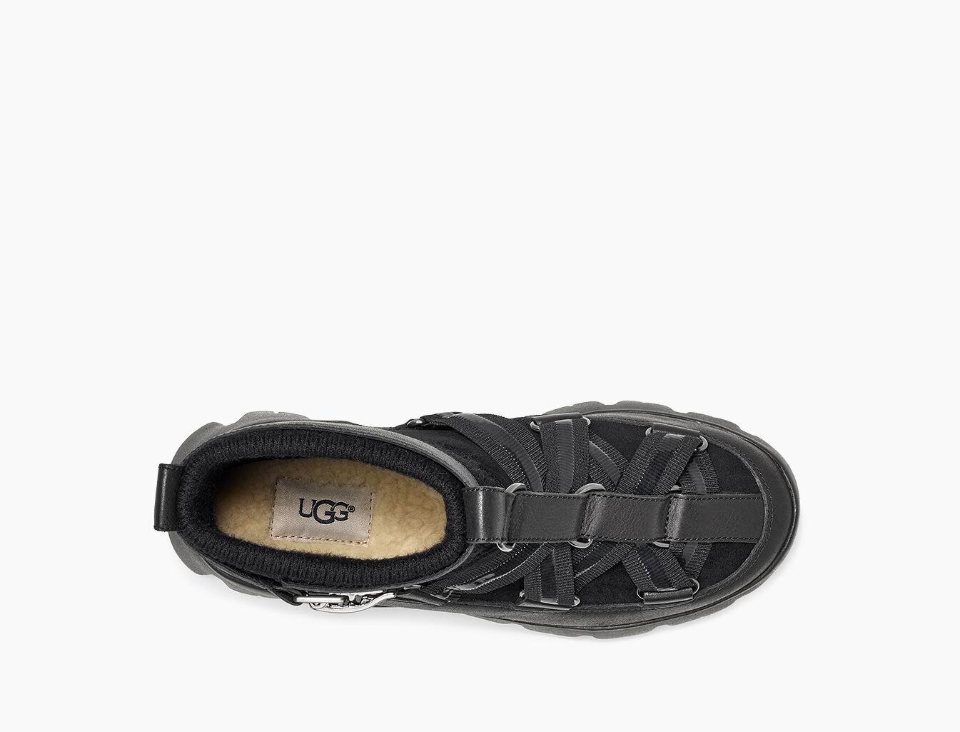 Women's Puff Momma Sneaker | UGG® Official