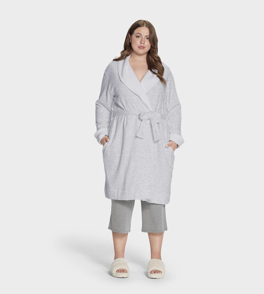 Blanche II Plus Robe - Image 3 of 4