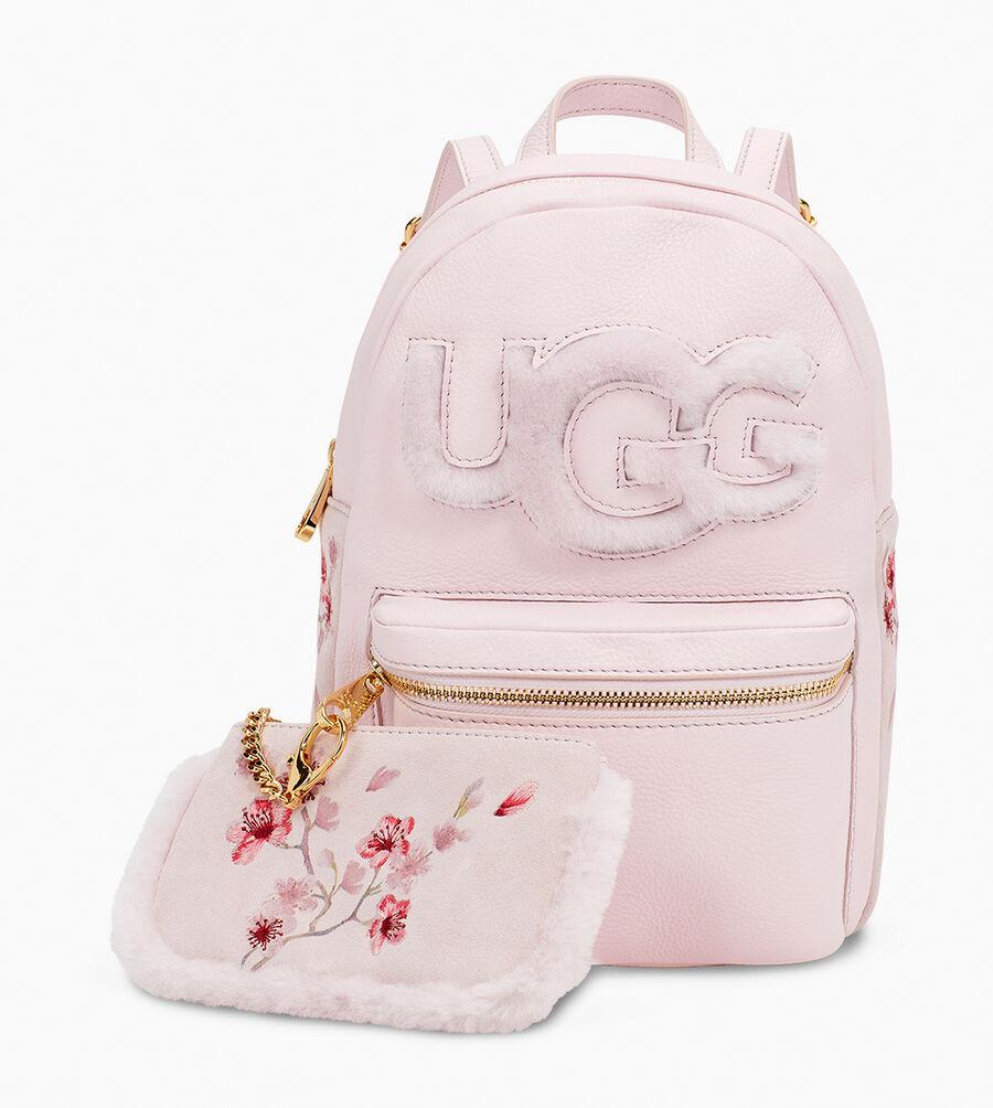 Dannie II Mini Backpack - Image 1 of 5