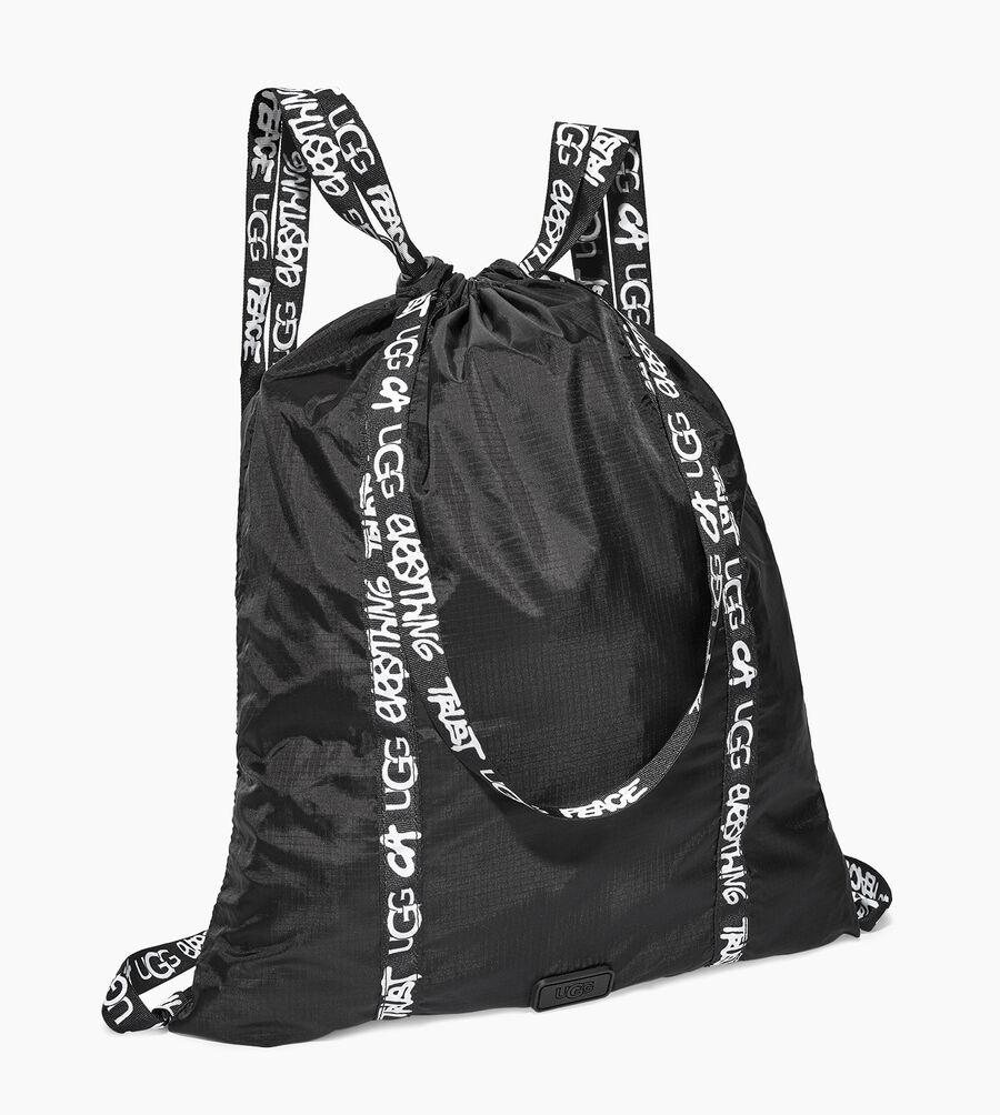 Alandra Parachute Bag - Image 2 of 5