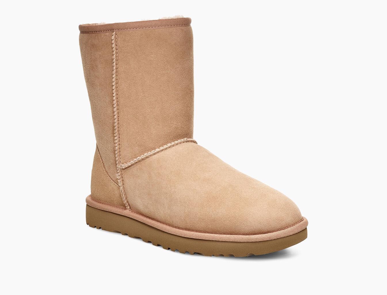 ugg classic sheepskin boots ugg official rh ugg com
