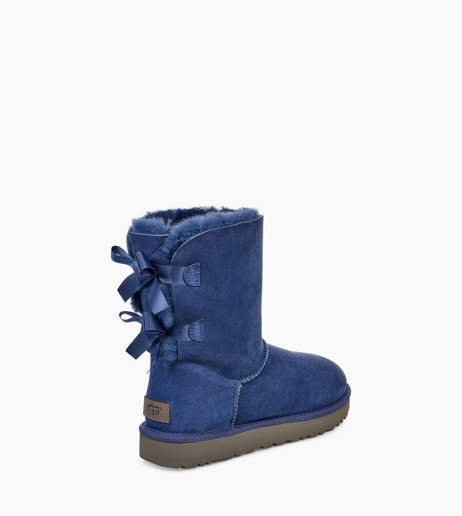 Bailey Bow II Boot - Image 1 of 6