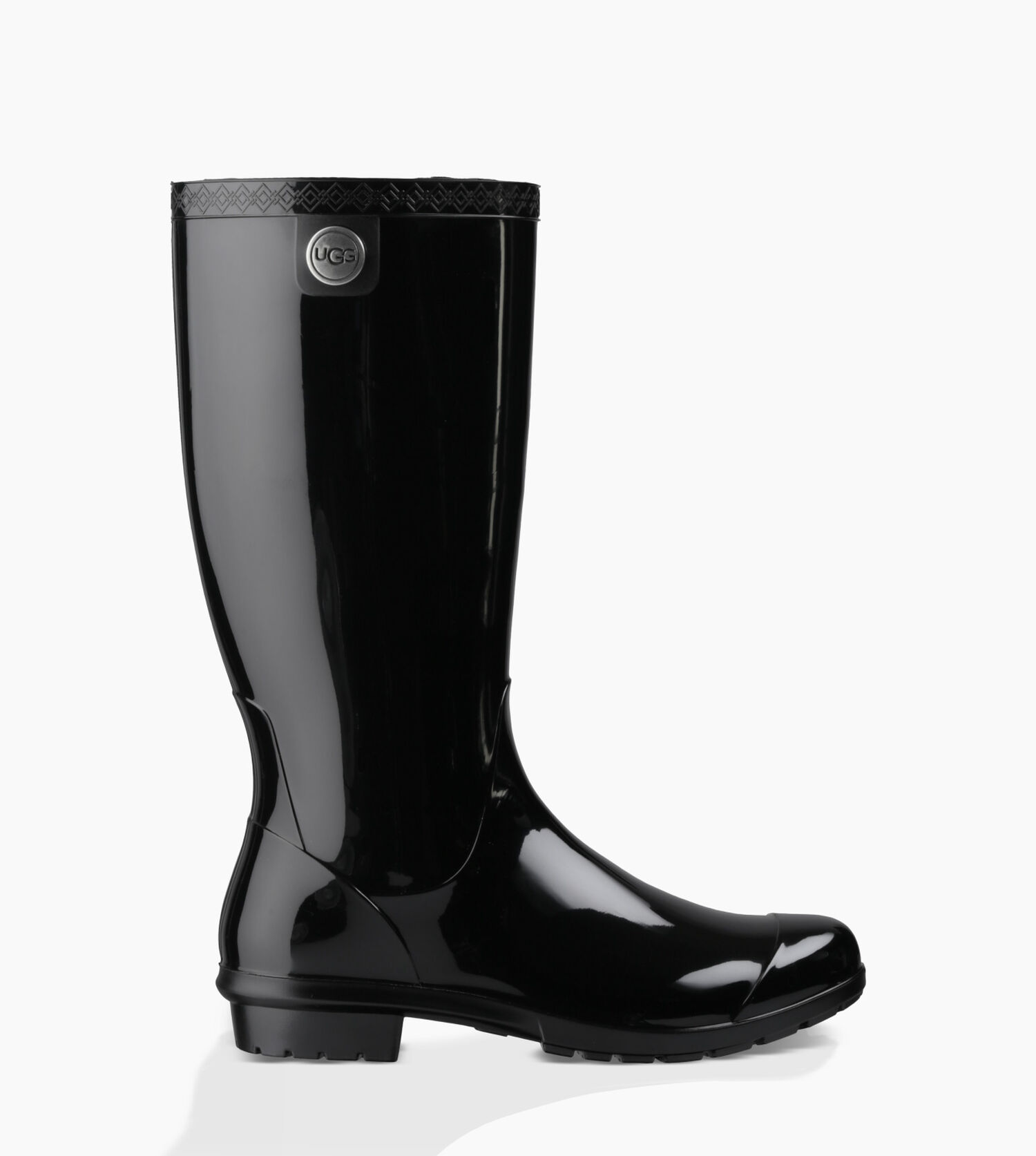 9f8c595207c Women's Share this product Shaye Rain Boot