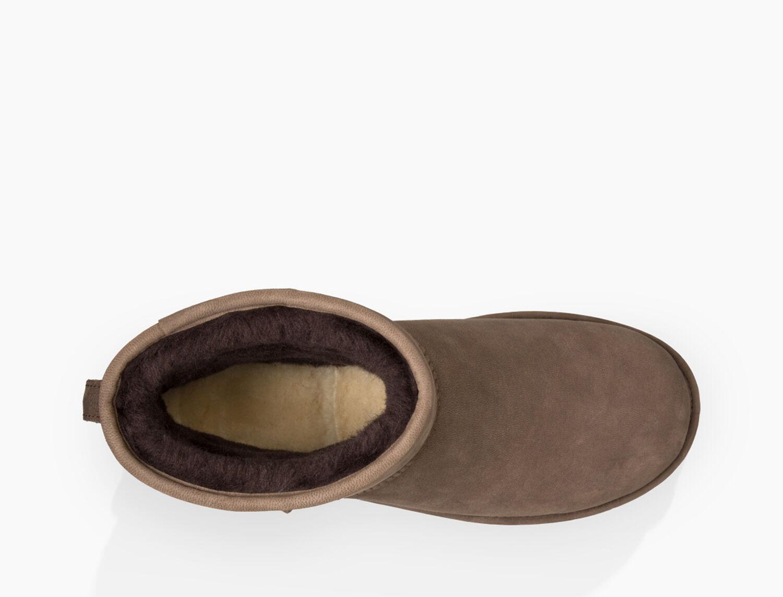 60f788b9b10 Men's Share this product Classic Mini Deco Capra