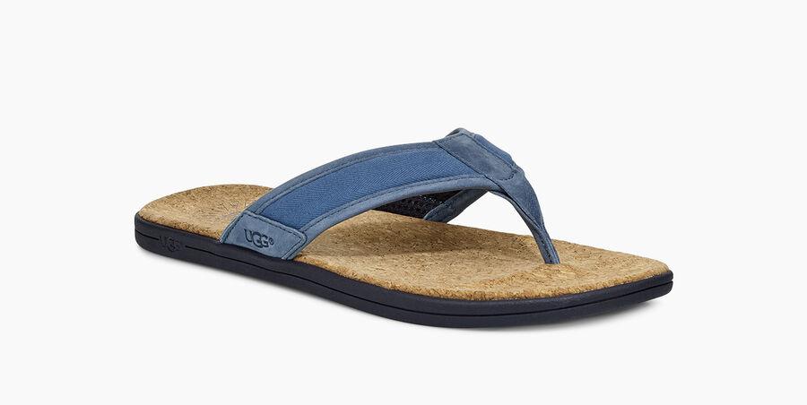 Seaside Flip Flop - Image 2 of 6