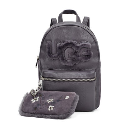 Dannie II Mini Backpack