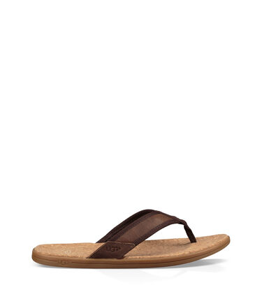 aac1c6d1163 UGG® Canada | Sandals Collection | Sandals for Men | UGG.com/ca