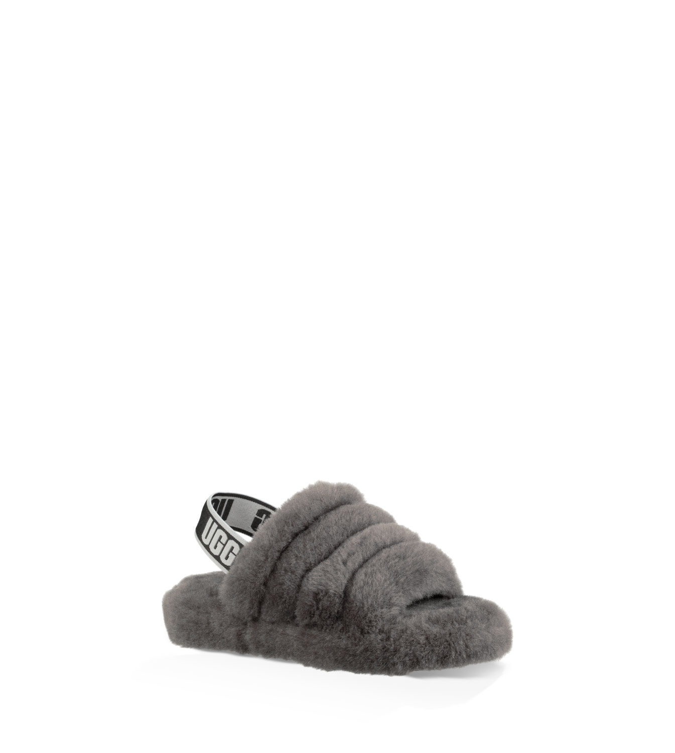 uggs kids size 1