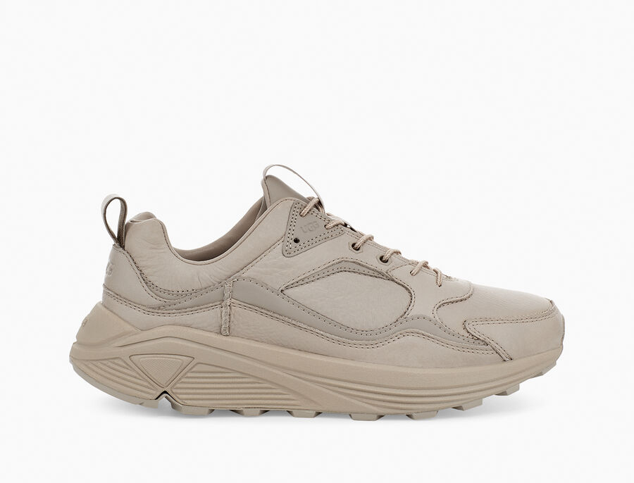 Miwo Trainer Low - Image 1 of 6