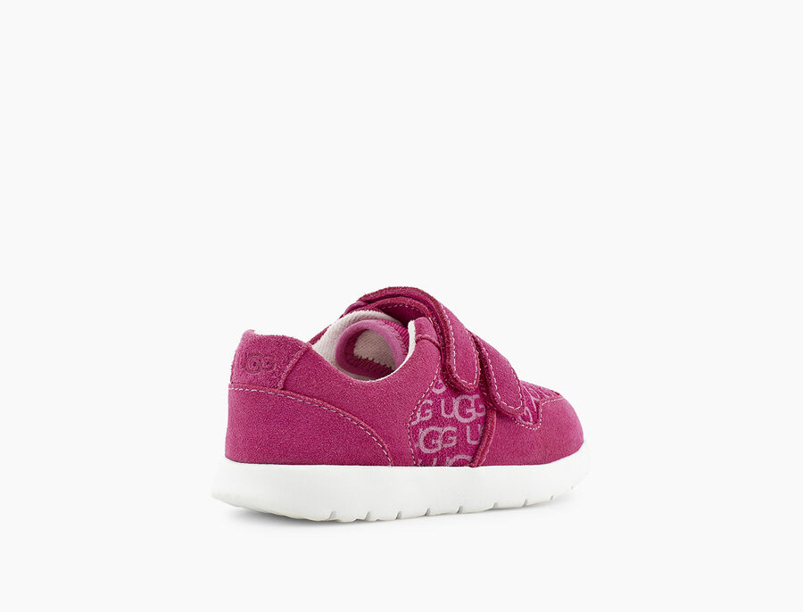 Tygo Sneaker UGG - Image 4 of 6